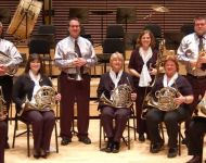 2013BrassworksSoloists3